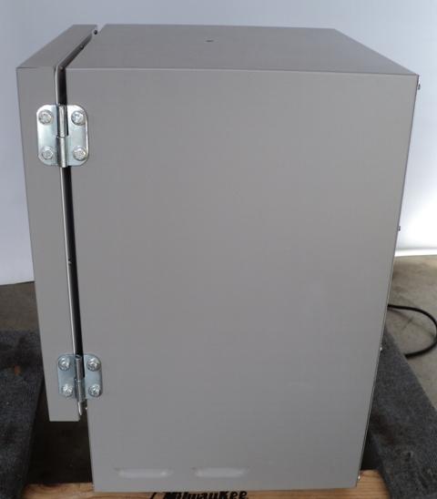 VWR Shel Labs 1500E Economy Incubator